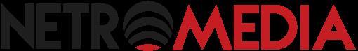 NetroMedia Streaming Solutions
