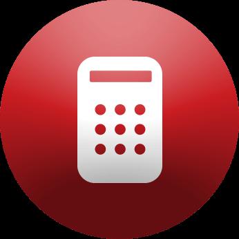 bandwidth Calculator