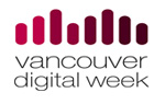 Interactive Digital Week