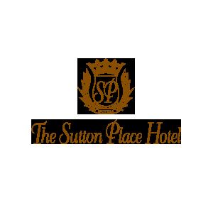 sutton place hotel