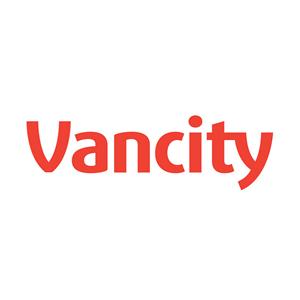 van city bank