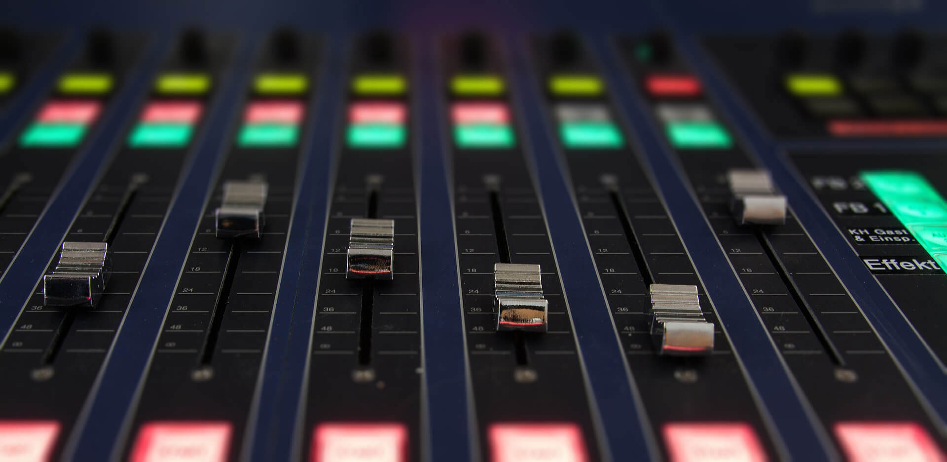 broadcastmixer