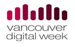 Interactive Digital Week